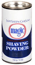Magic Shave Coupon Save 1 00 The Krazy Coupon Lady