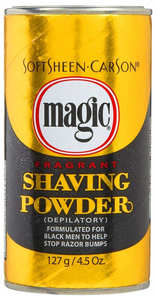Magic Shaving Powder Only 1 49 At Rite Aid The Krazy Coupon Lady