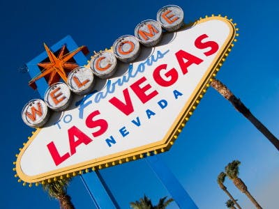 10 Cheap Family-Friendly Las Vegas Activities - The Krazy Coupon Lady