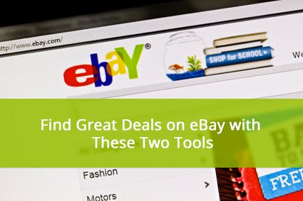 Misspellings On Ebay The Secret To Scoring The Best Deals The Krazy Coupon Lady