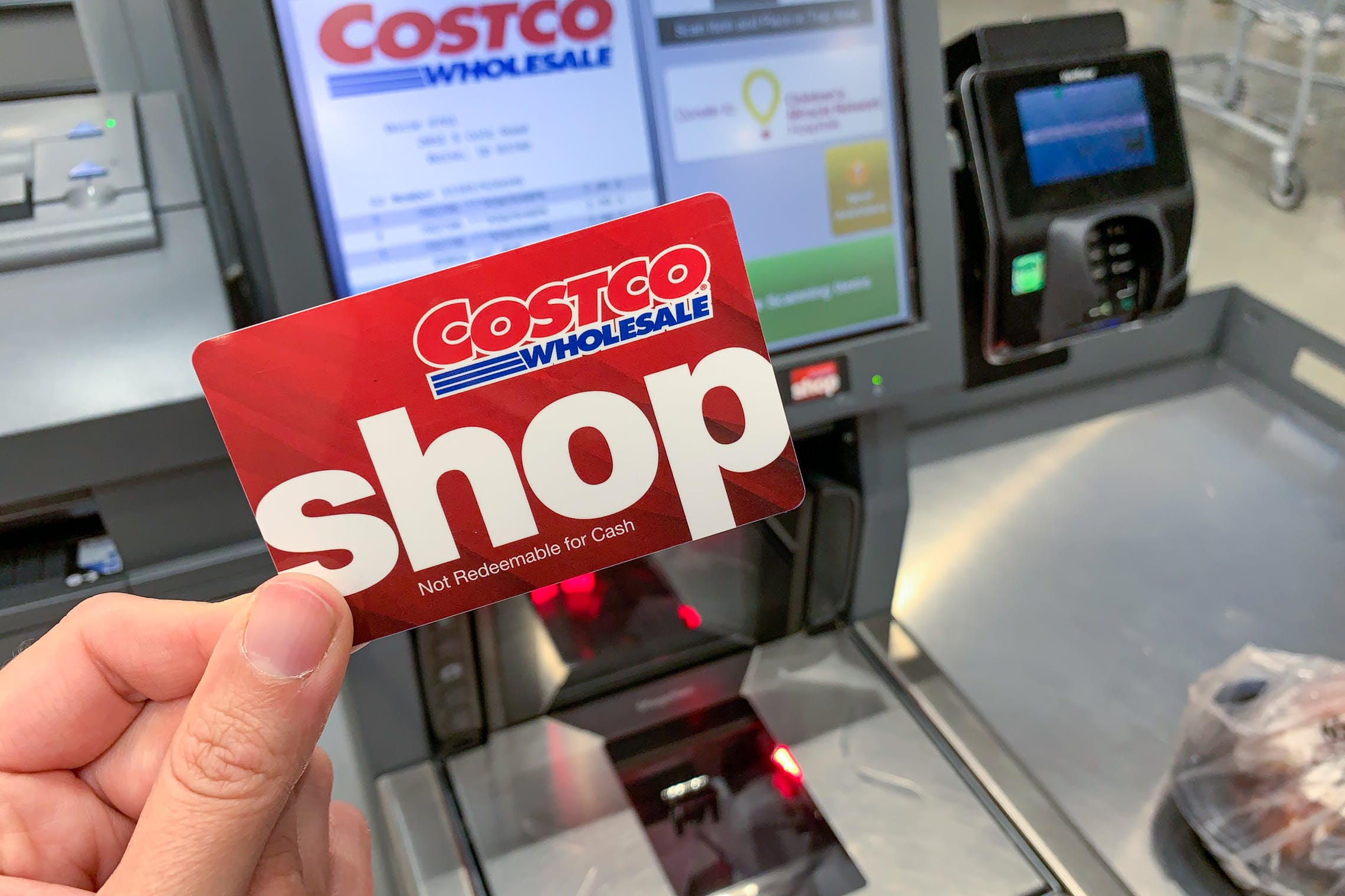 12 Costco Pricing Secrets You Need To Know To Save Big The Krazy Coupon Lady