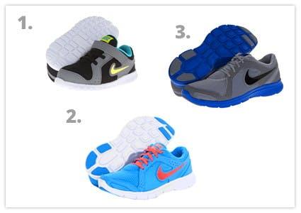 HOT! Men's, Women's \u0026 Kids' Nike Shoes
