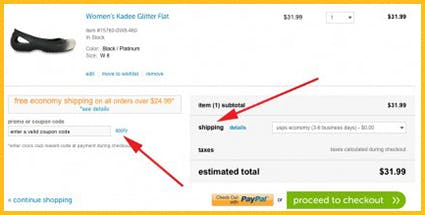 How To Stack Coupon Codes Online For Extra Savings The Krazy Coupon Lady
