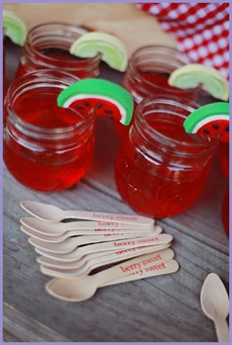 10 Fun Baby Food Jar Projects That Will Save You Money The Krazy Coupon Lady