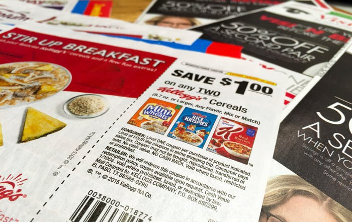 5 Things You Should Know About Regional Coupon Differences The Krazy Coupon Lady
