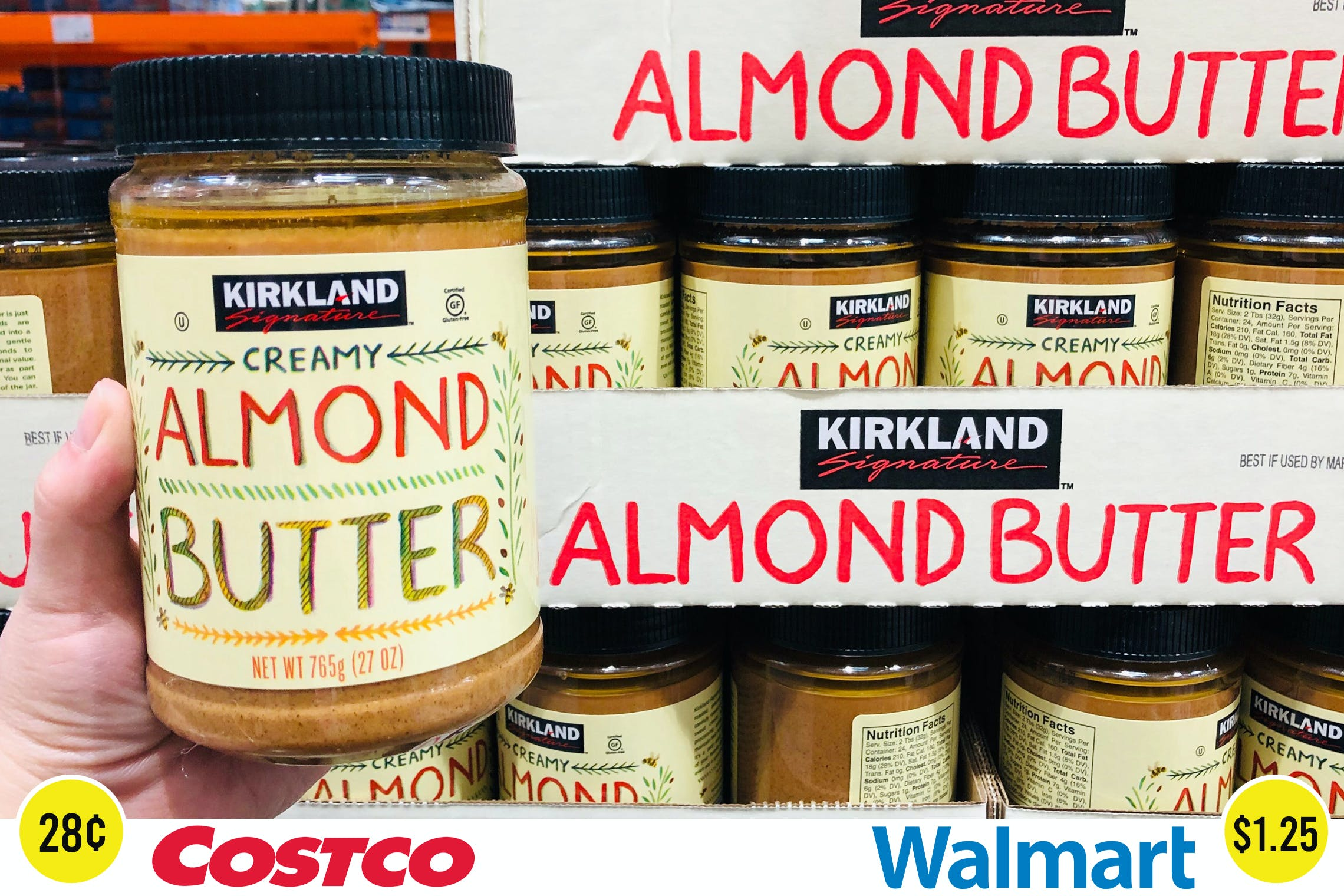Best Deals At Costco 20 Items That Ll Justify Your Membership Fee The Krazy Coupon Lady