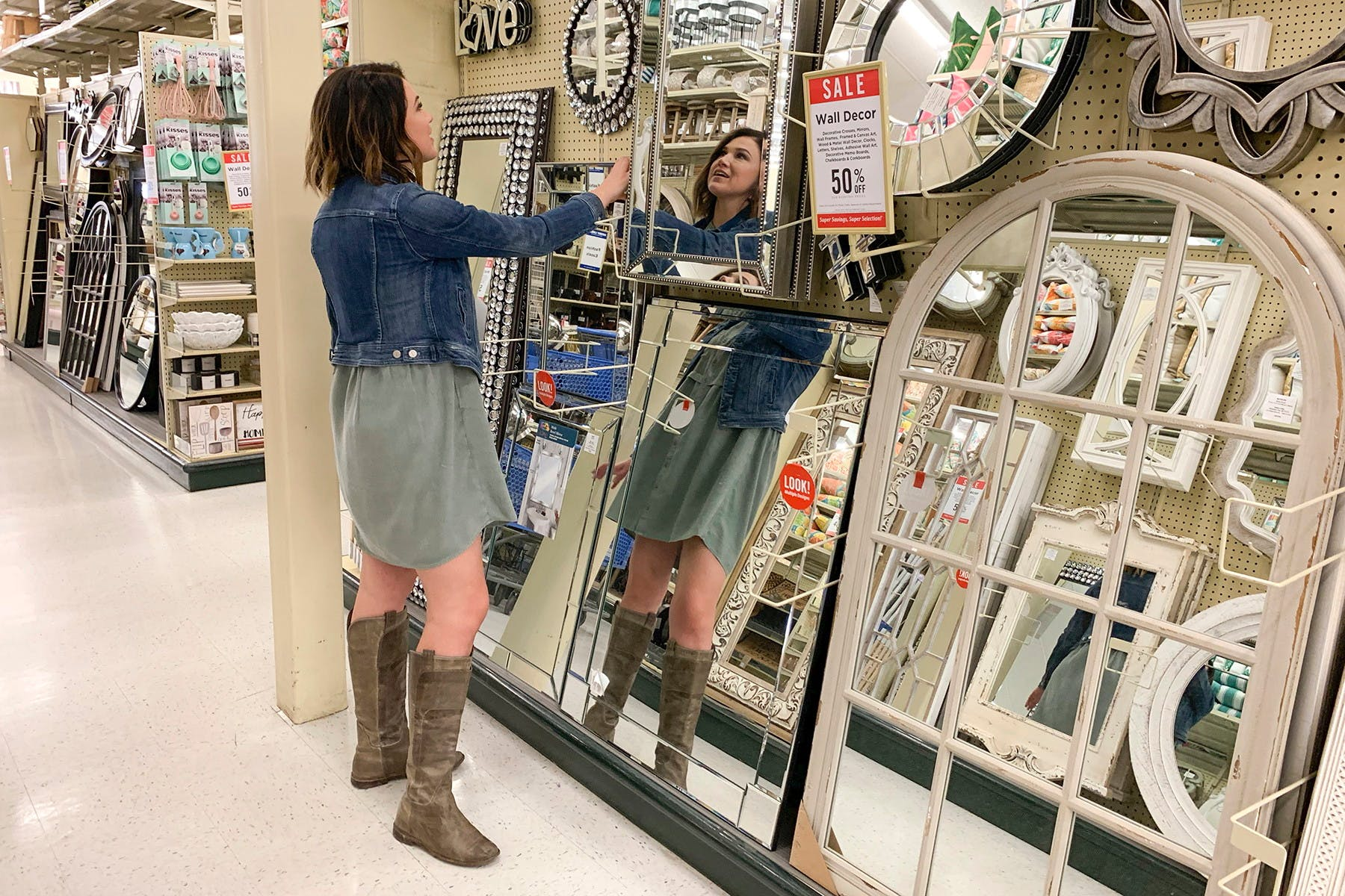 Use These Hobby Lobby Coupon Hacks To Save More Money The Krazy Coupon Lady