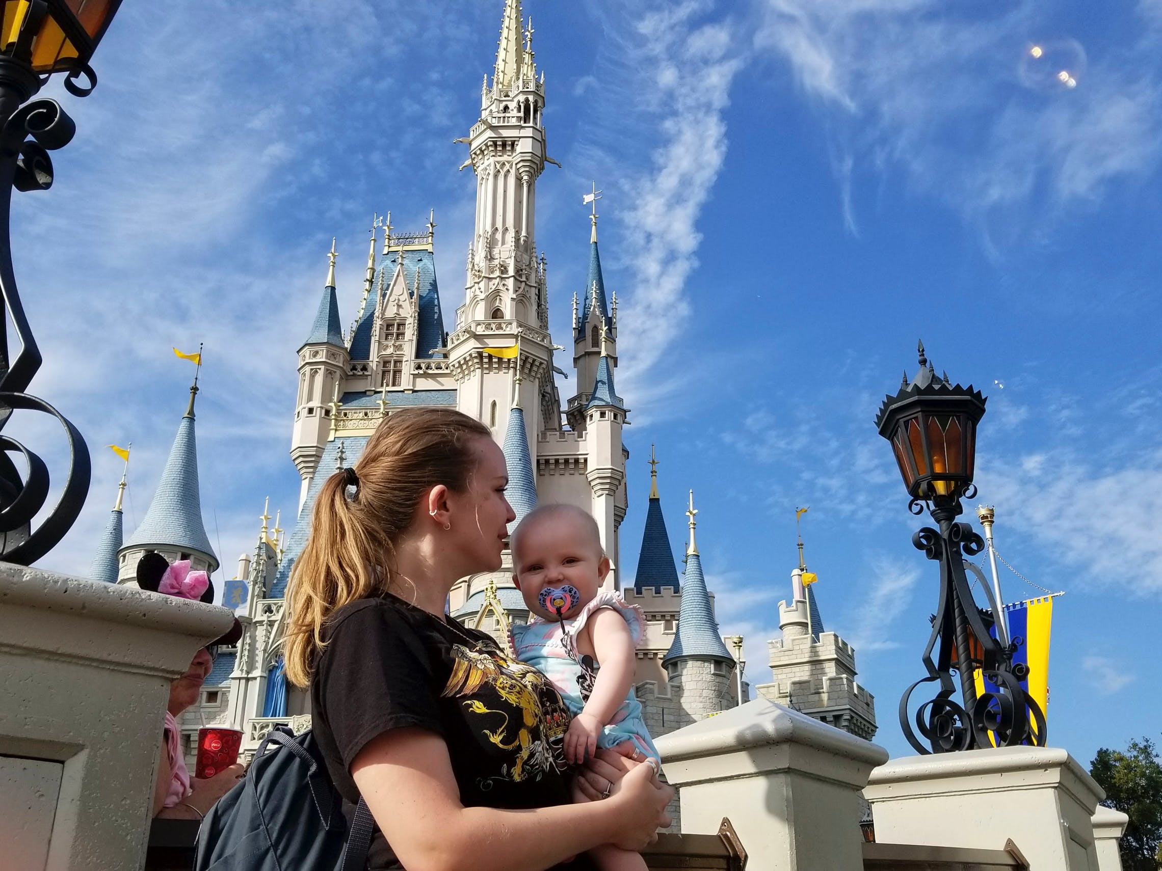 32 Tips To Do A Disney Vacation On A Budget The Krazy Coupon Lady