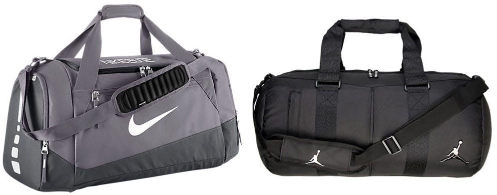 Nike Hoops Elite Max Air Basketball