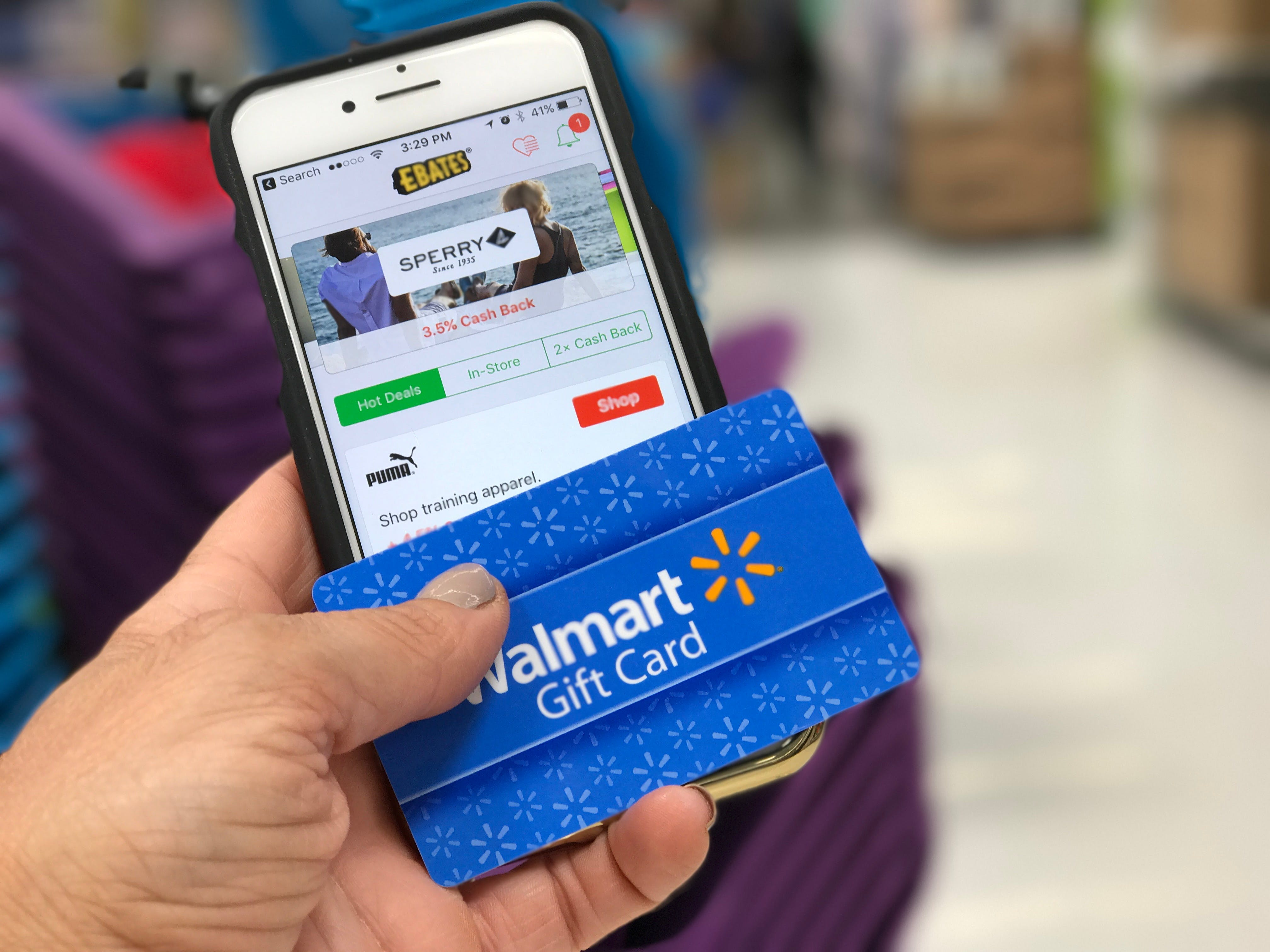 13 Ways to Get Free Gift Cards 13