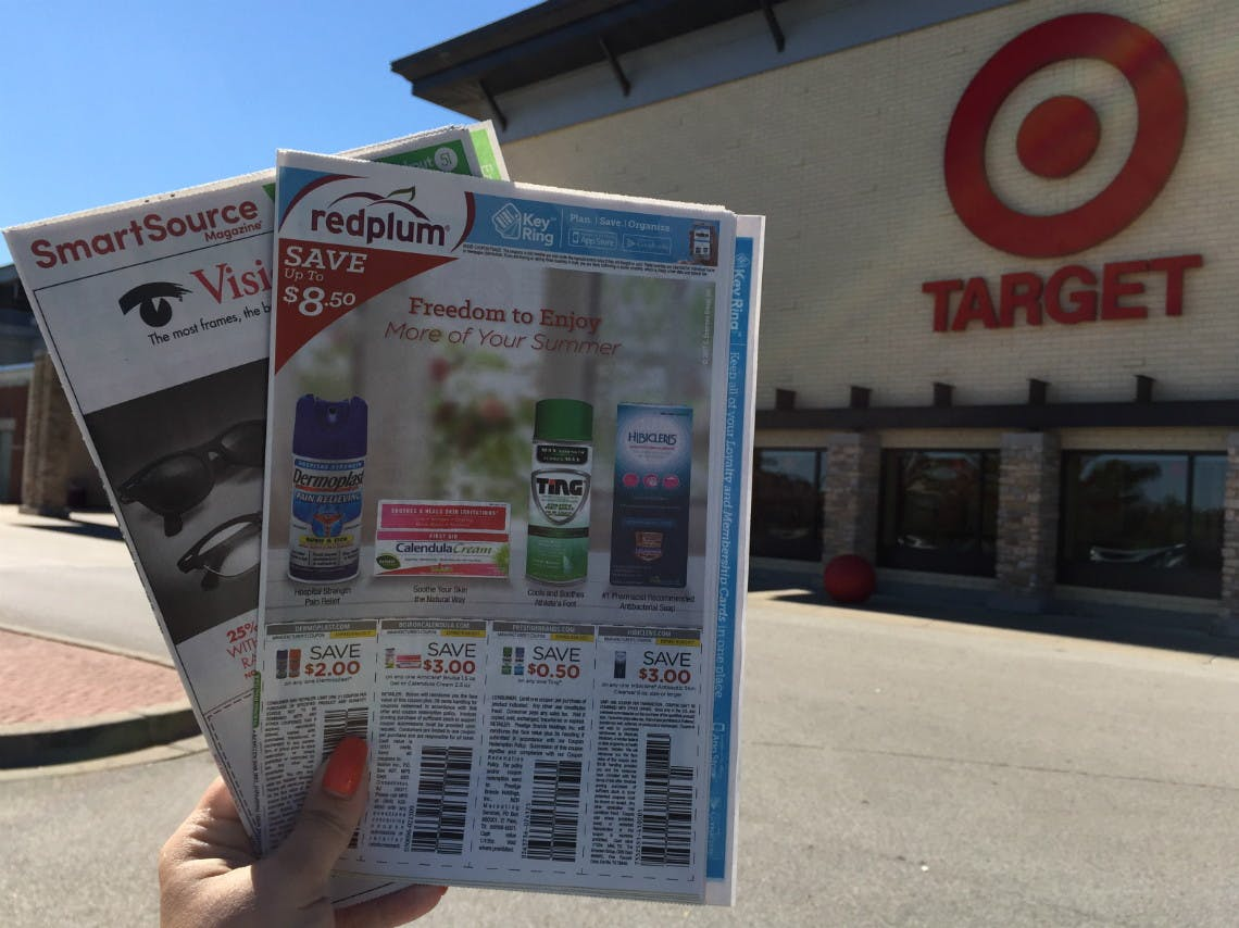 The Ultimate List Of Grocery Store Coupon Policies The Krazy Coupon Lady