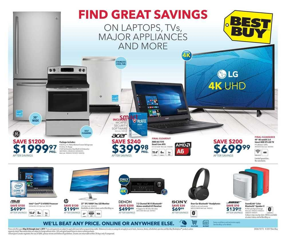 27 Best Buy Hacks That Ll Save You Hundreds On Electronics The Krazy Coupon Lady