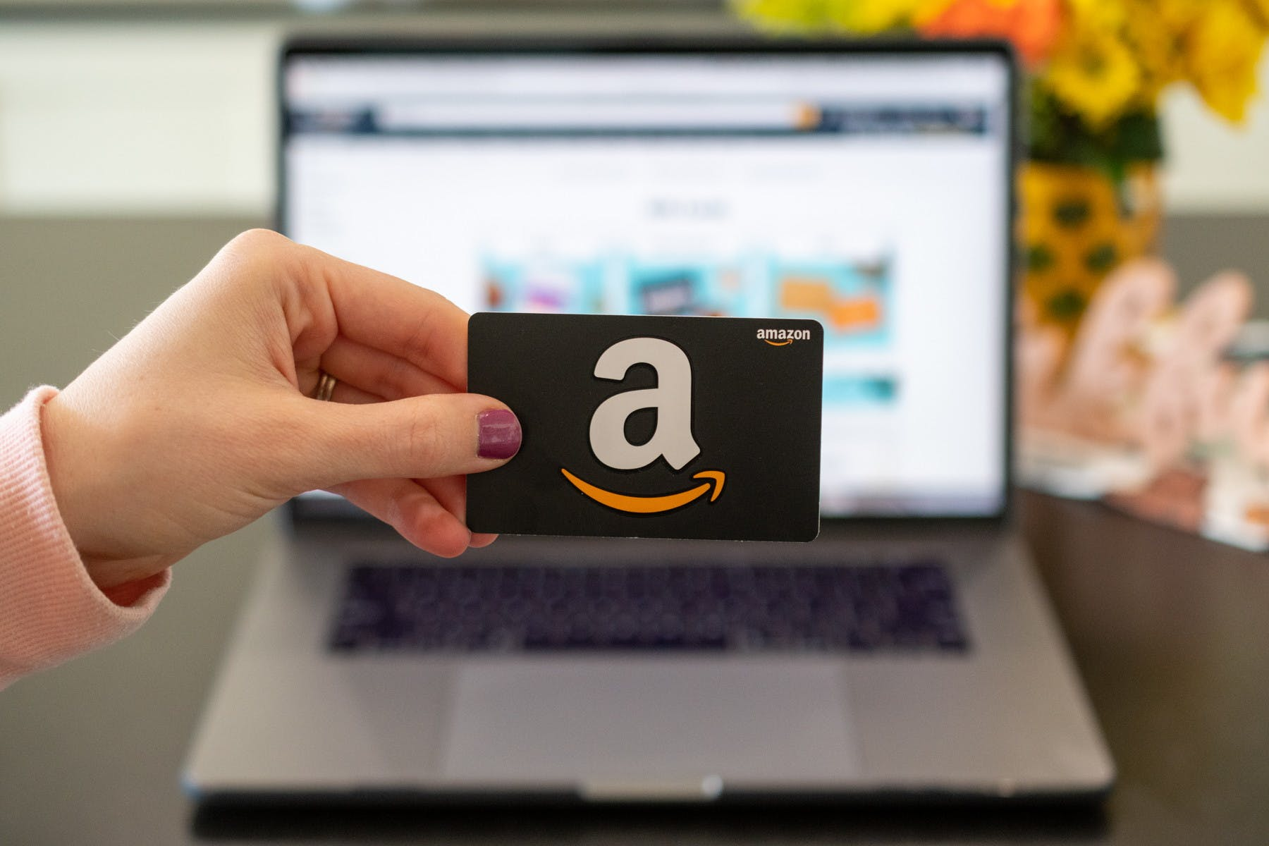 16 Amazon Black Friday 2020 Hacks You Must Know The Krazy Coupon Lady