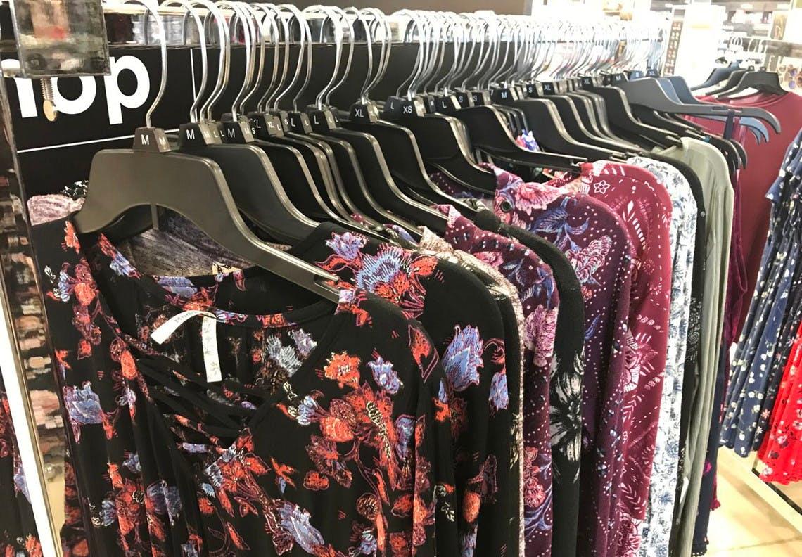 Spring Dresses for Girls, Juniors