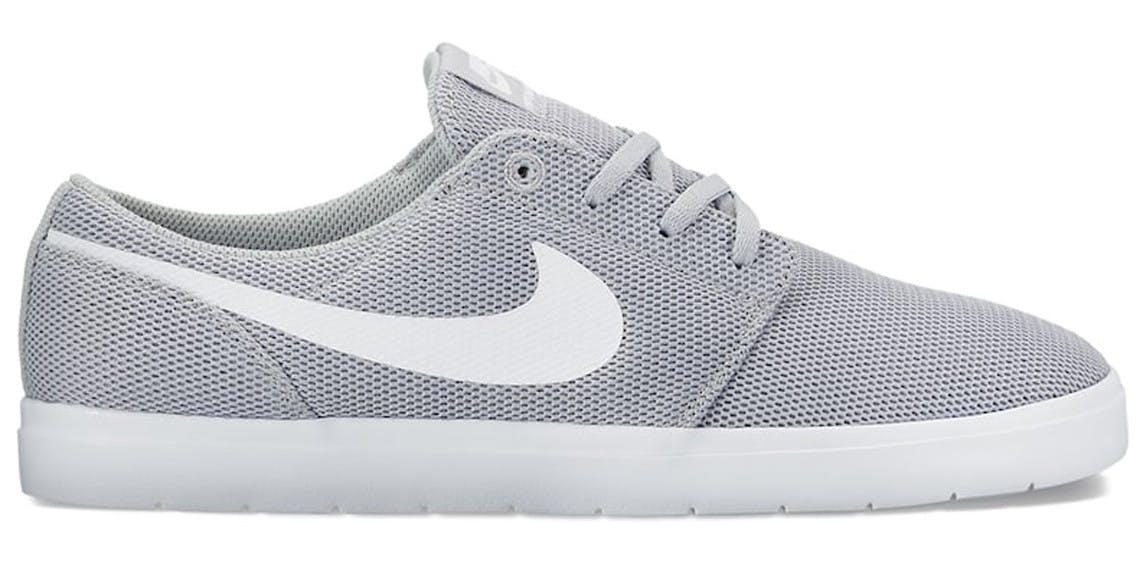 Kohls.com: Nike Men's Skate Shoes, Only