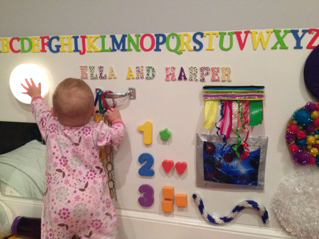 Even More Baby Hacks Your Friends Should Have Told You ...