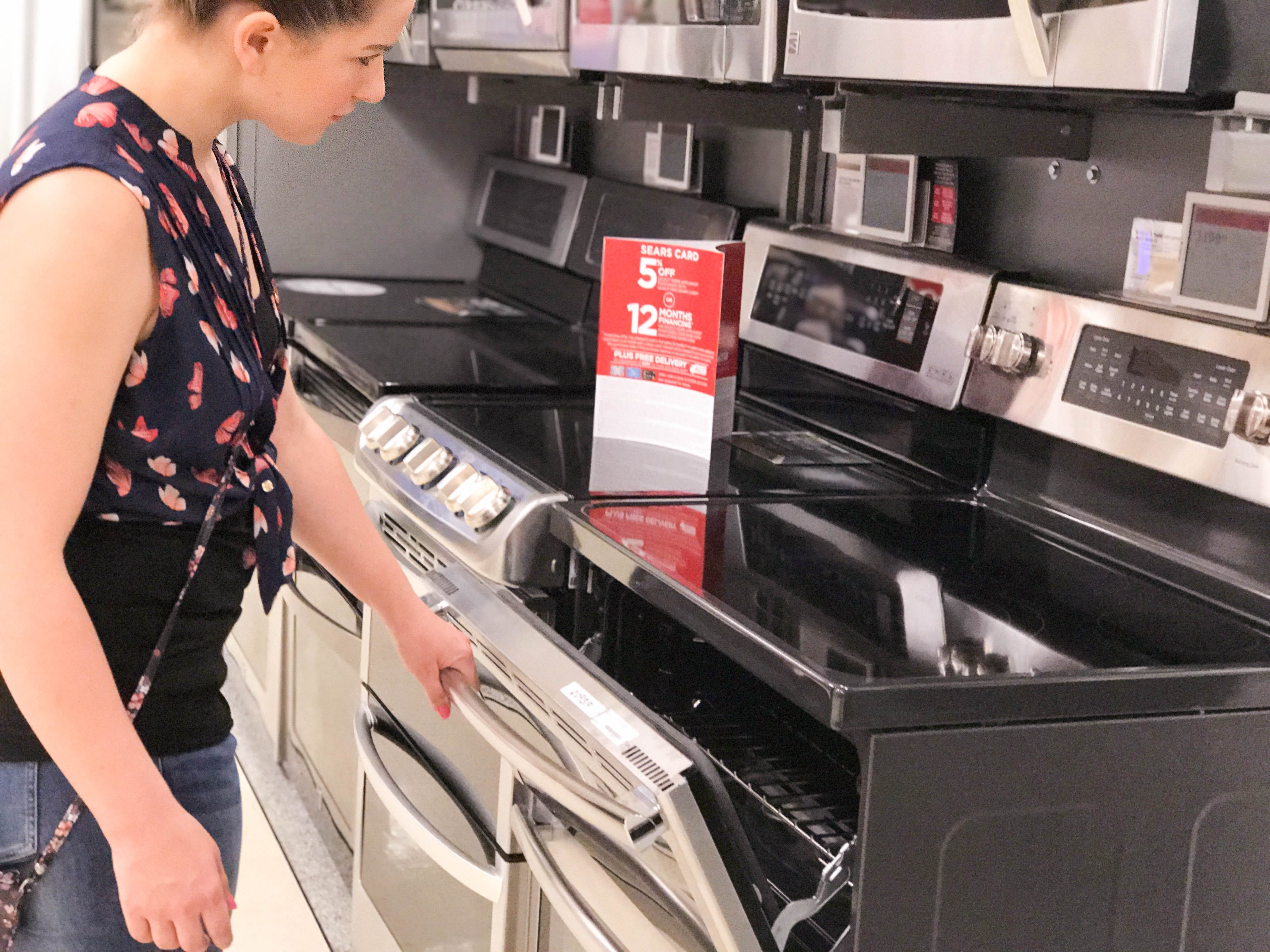 9 Tips To Save Loads Of Money On Large Appliances The Krazy Coupon Lady