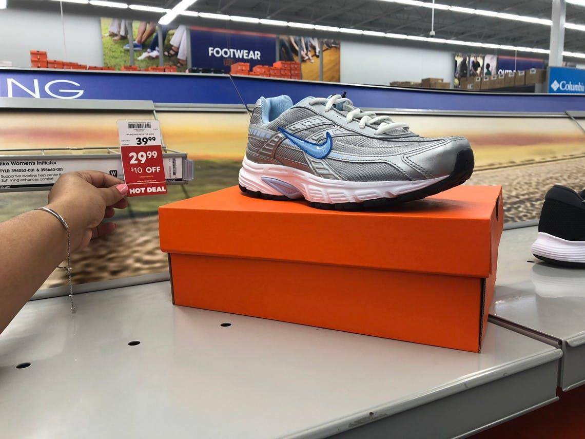 Nike Initiator Running Shoes, as Low as