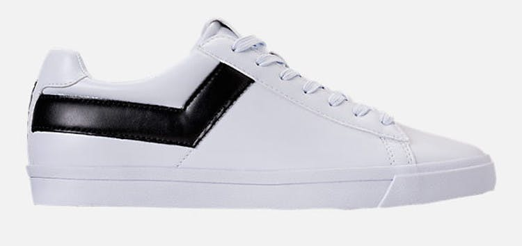 Men's Pony Topstar Shoes, Only $11.24