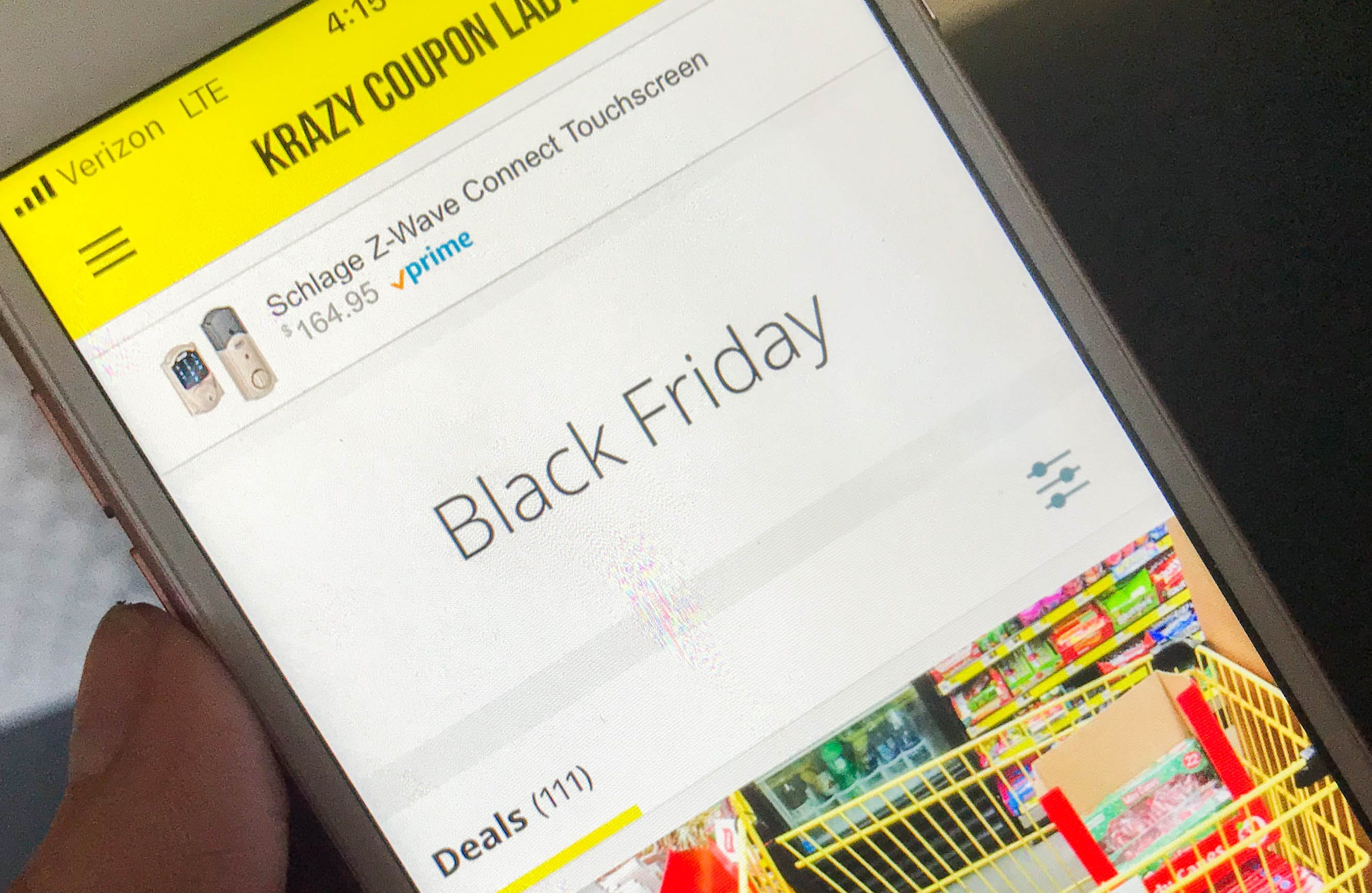 14 Black Friday 2020 Shopping Tips For Cvs Walgreens Rite Aid The Krazy Coupon Lady