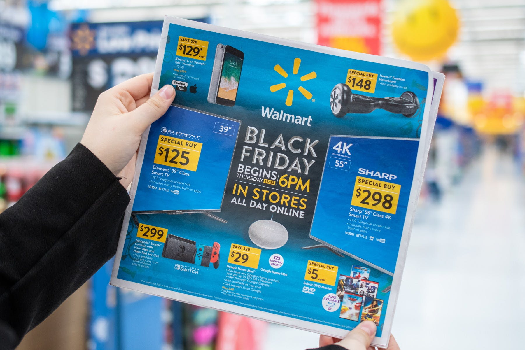 11 Ways To Find The Best Walmart Promo Codes Coupons The Krazy Coupon Lady