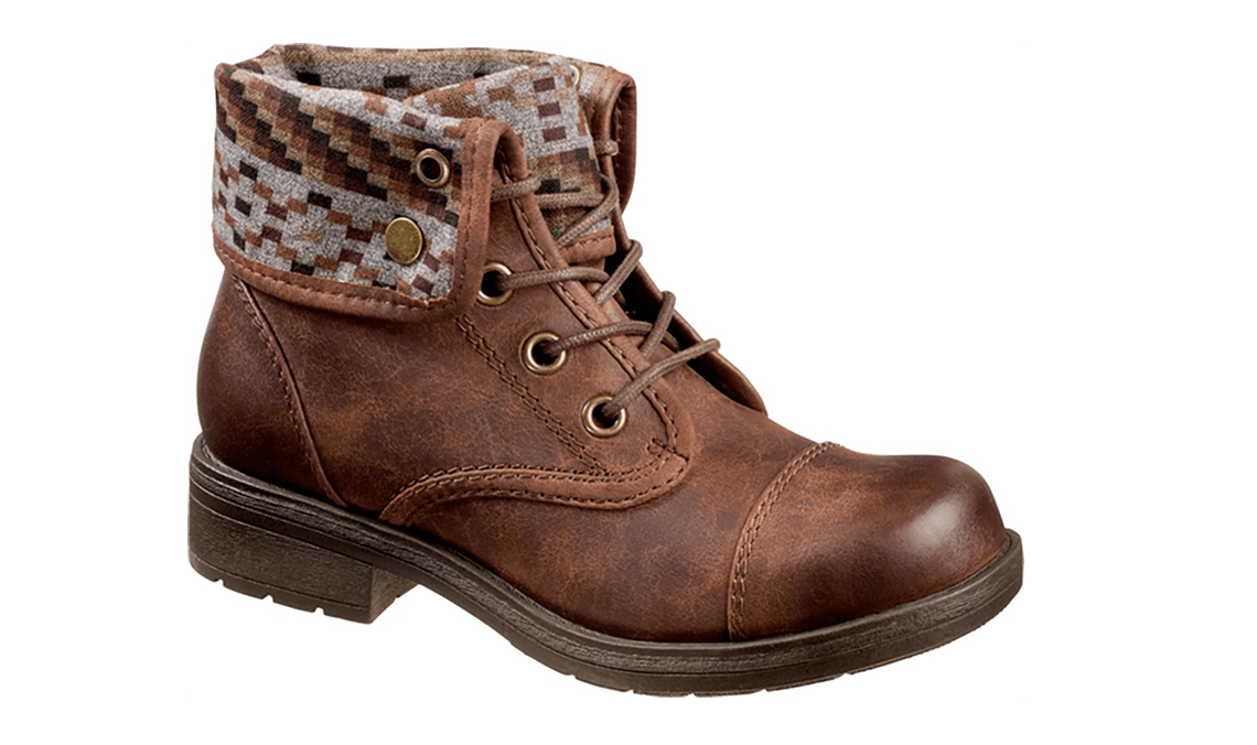 Natural Reflections Women's Boots, Only