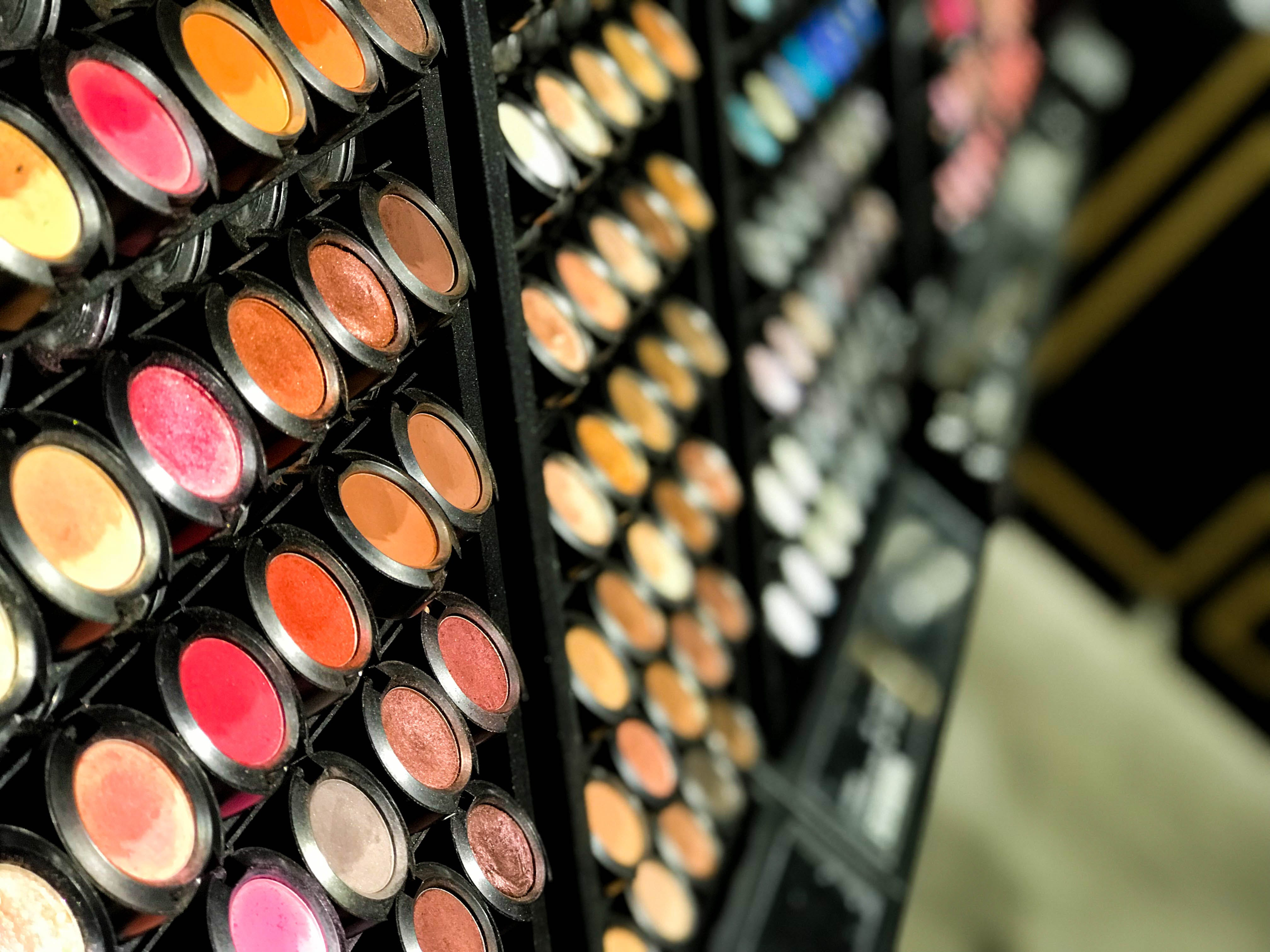 12 Quick & Easy Tips to Score Free MAC Makeup - The Krazy Coupon Lady