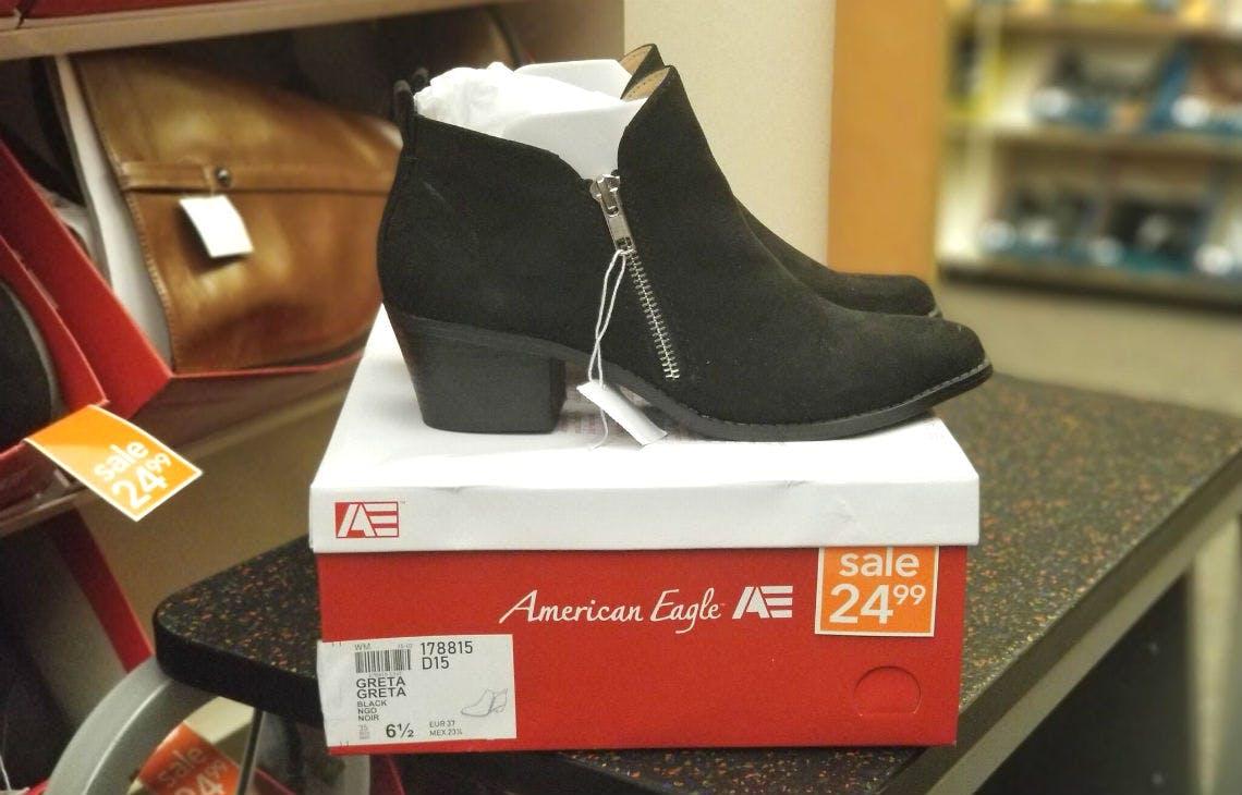 Payless.com: Boots for Women, Girls