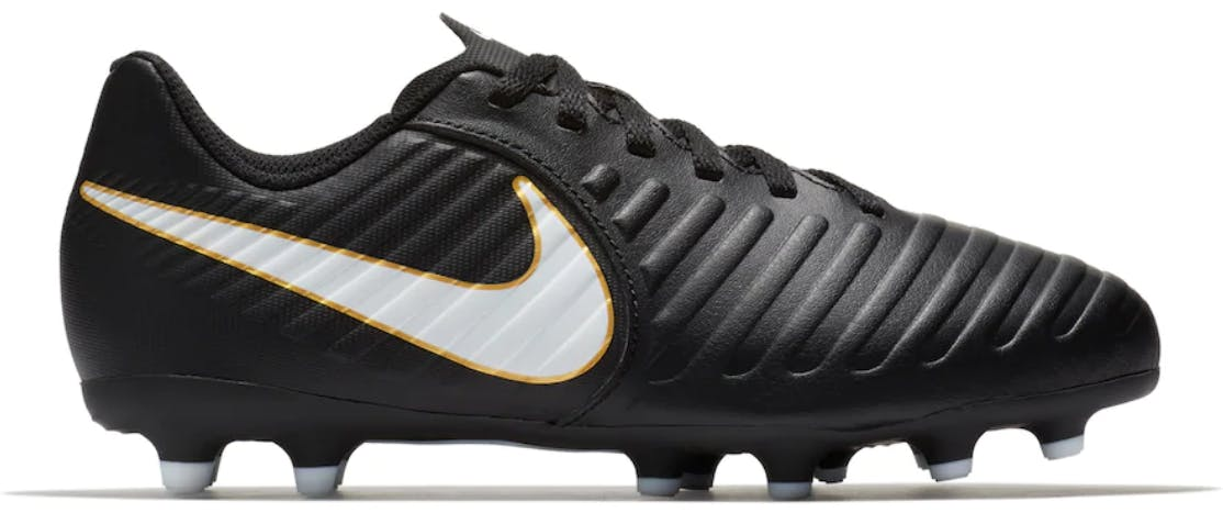 Nike Kids' Soccer Cleats, Only $7 at