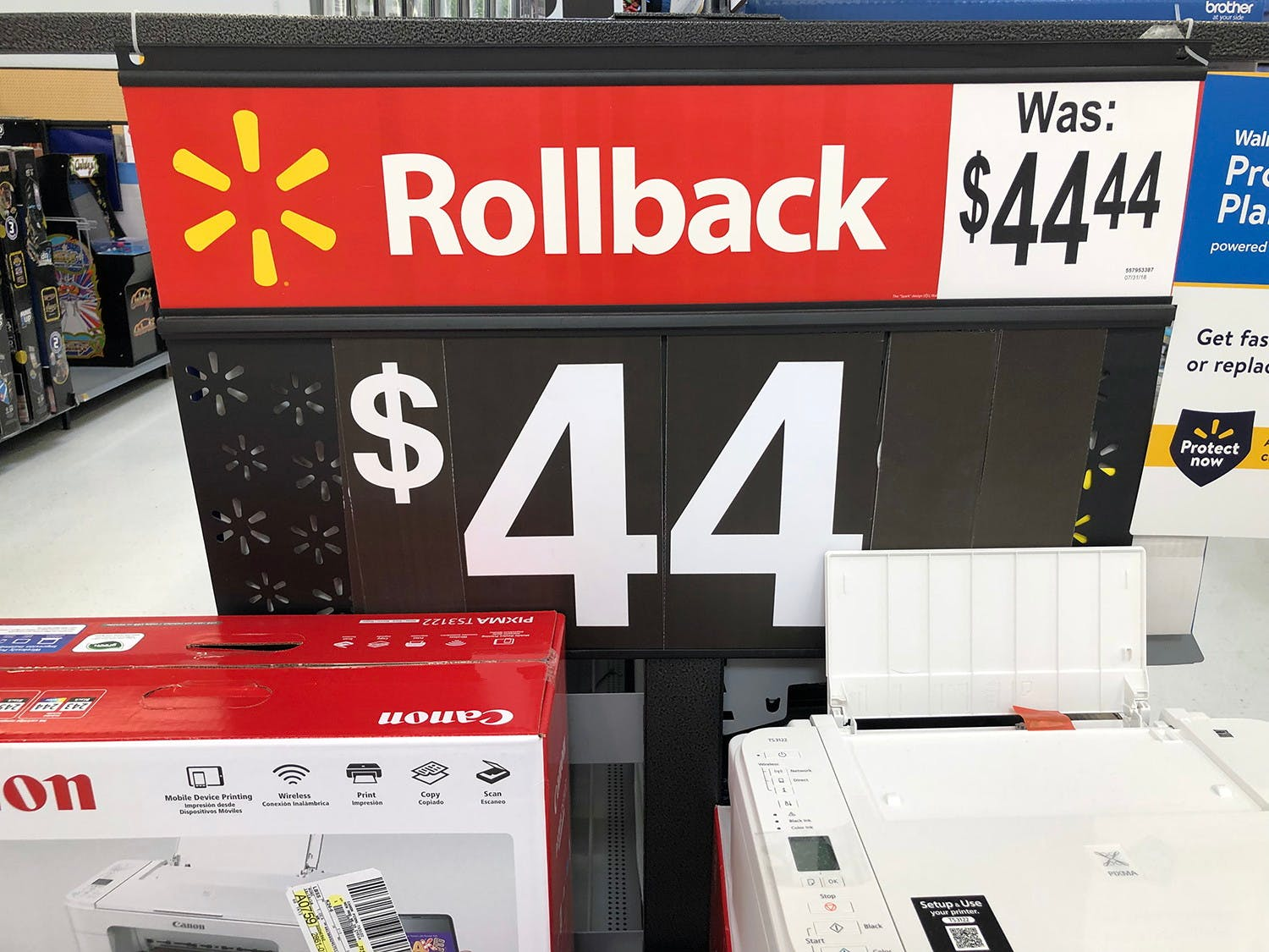 12 Facts And Myths About Walmart Price Tags The Krazy Coupon Lady