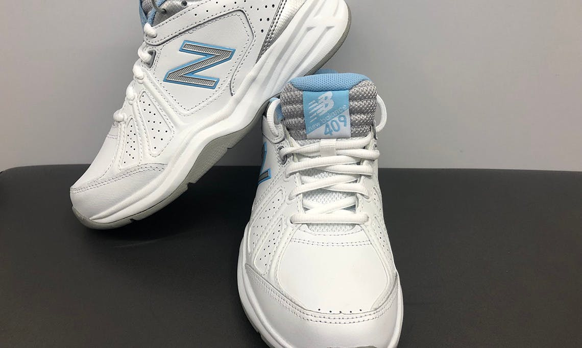 New Balance Shoes, Only $49.99 at