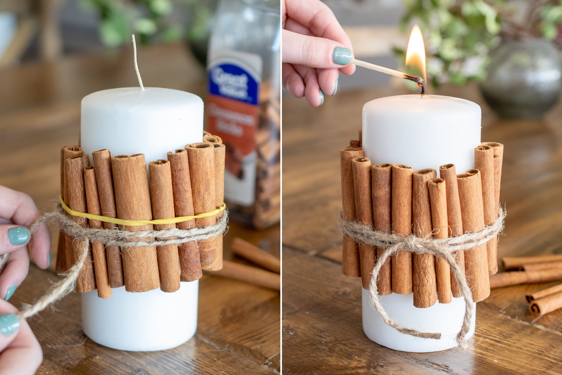 23 Homemade Air Fresheners That Will Make Your House Smell Ah Mazing The Krazy Coupon Lady