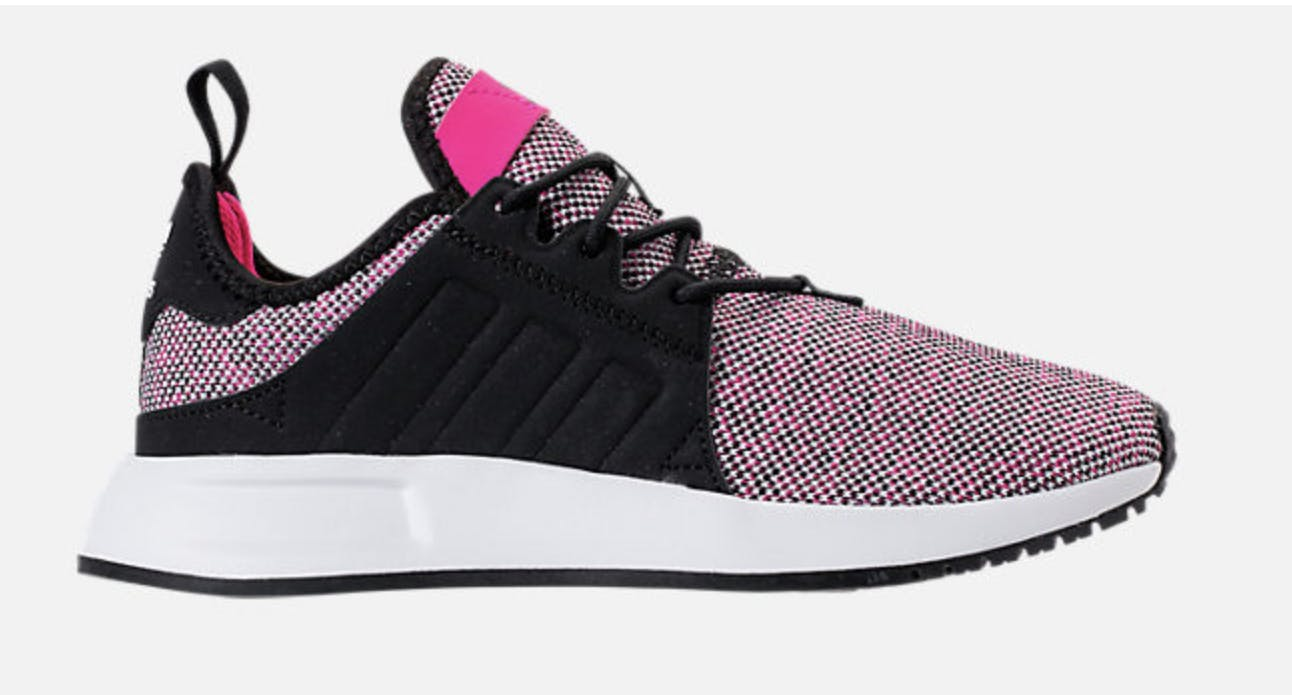 Kids' Shoe Sale at Finish Line! - The