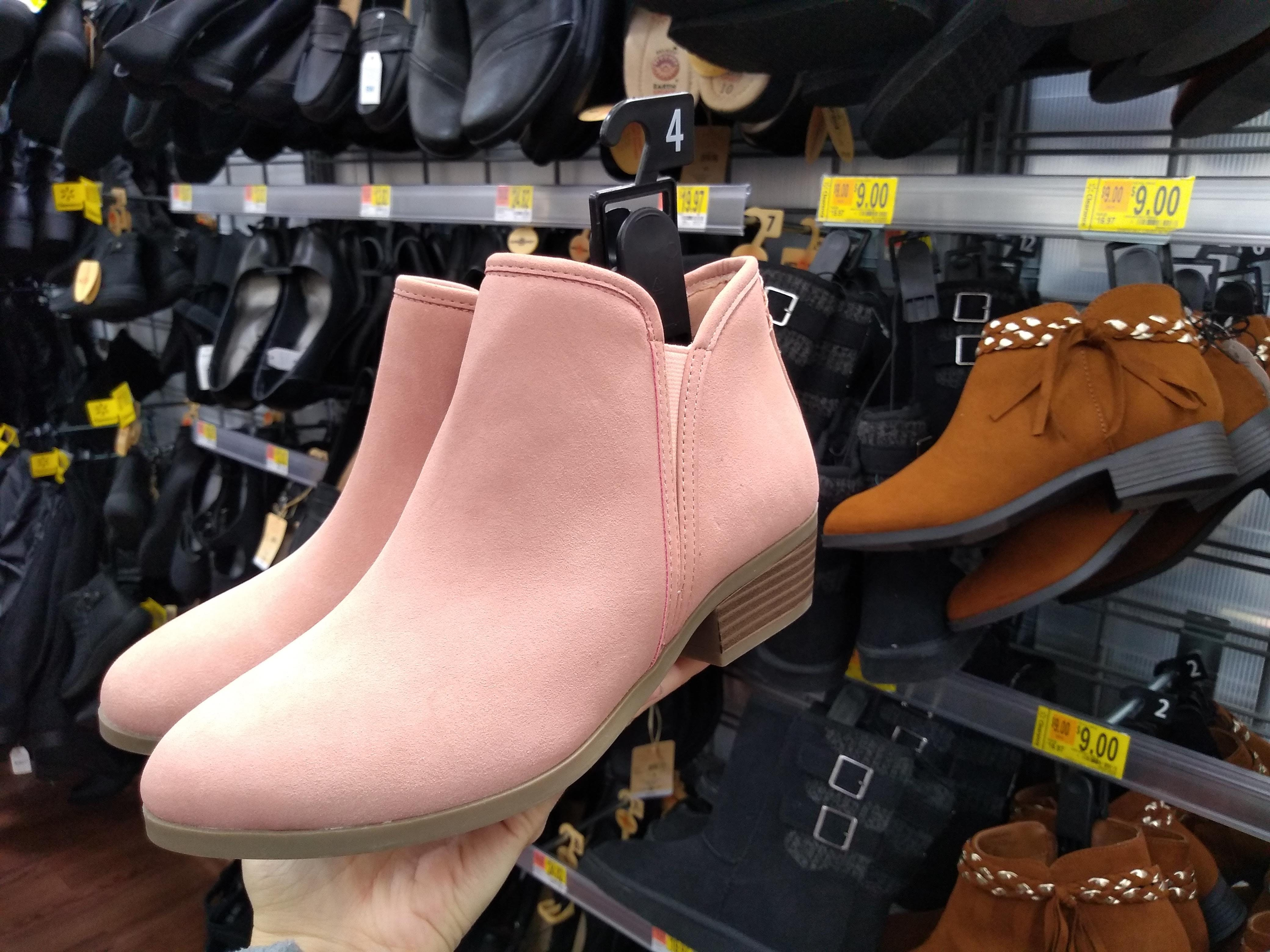 girls boots clearance