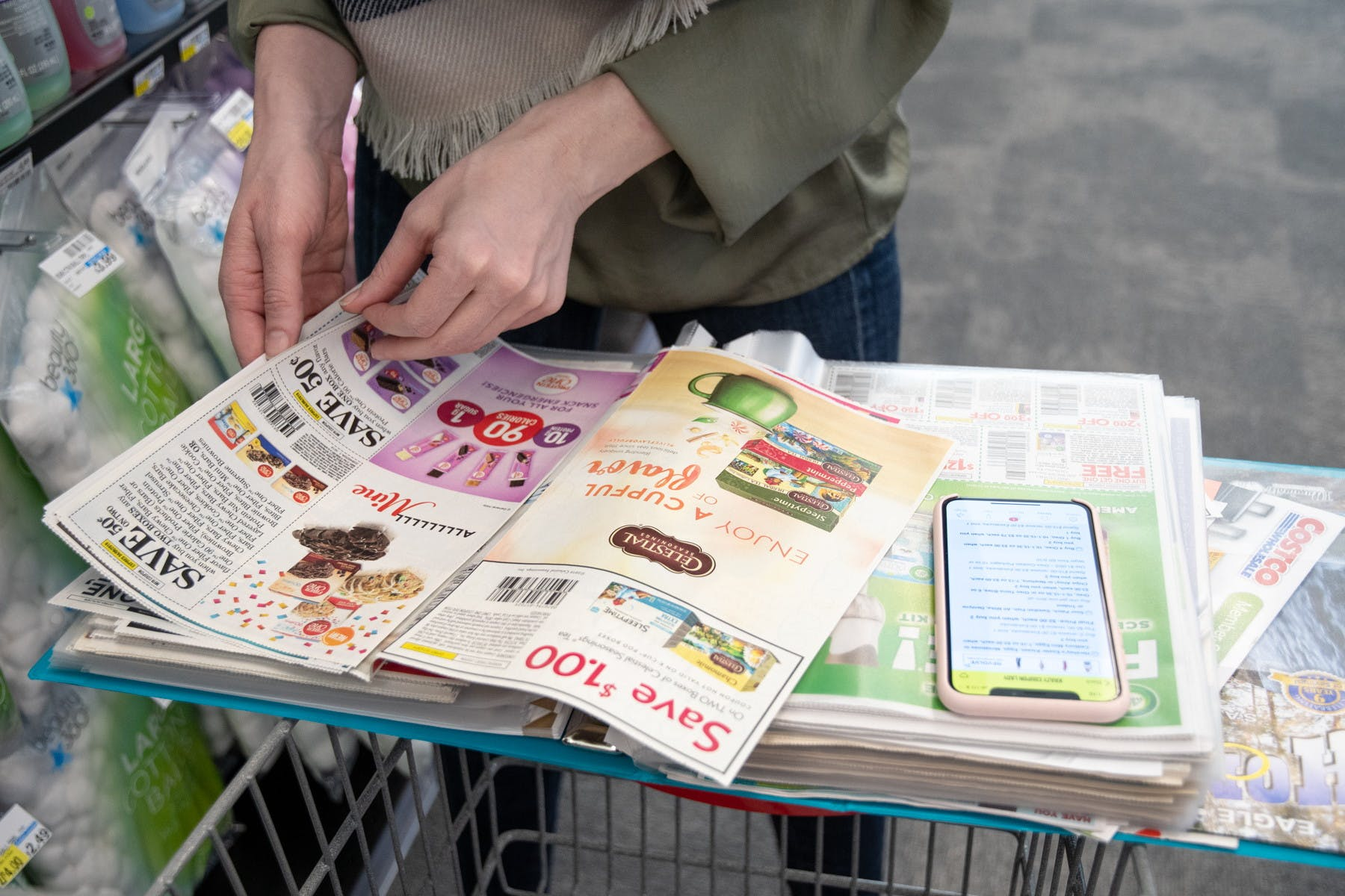 Top 9 Stores With The Best Couponing Policies The Krazy Coupon Lady