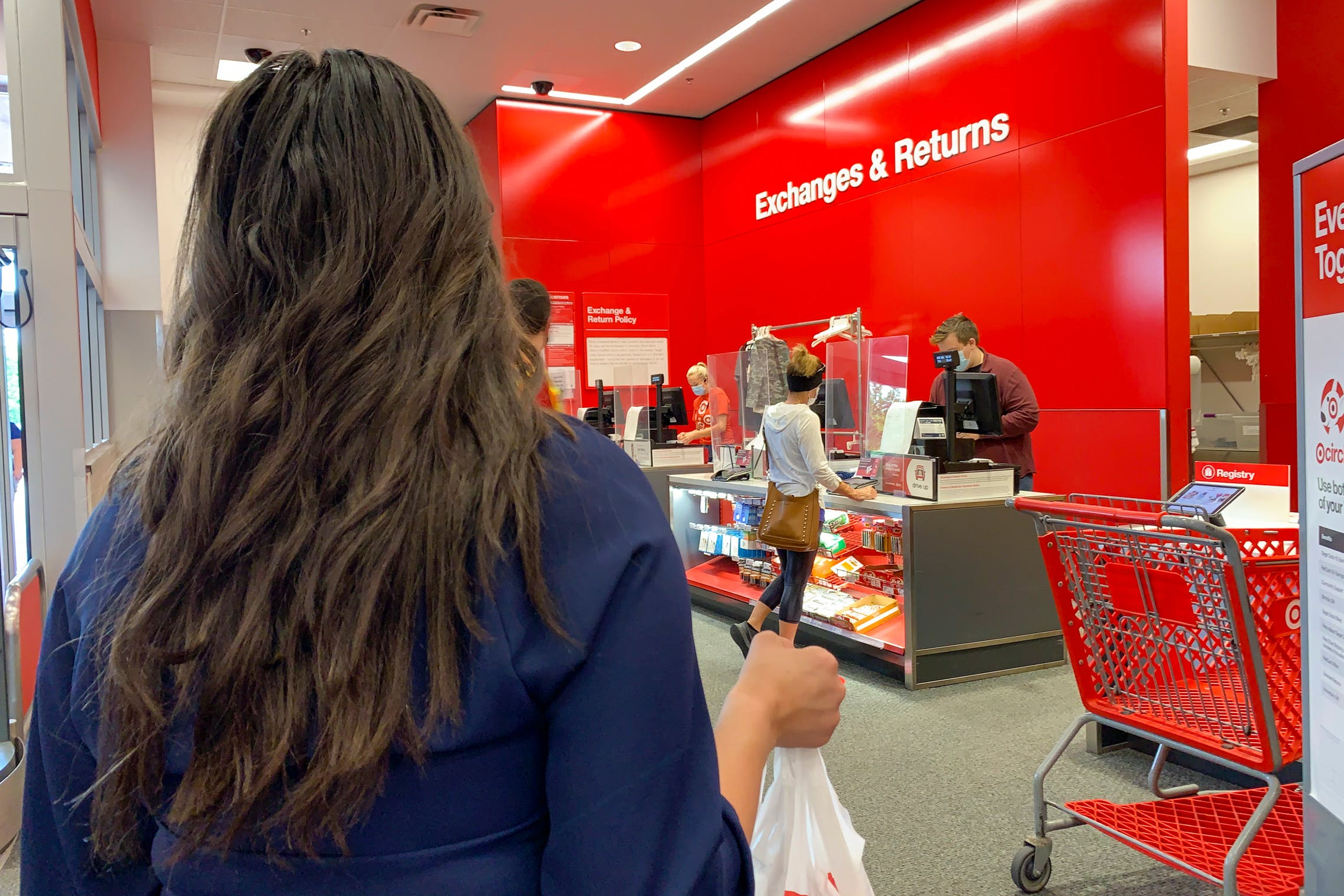 14 Target Return Policy Secrets That Ll Make You Love Them More The Krazy Coupon Lady