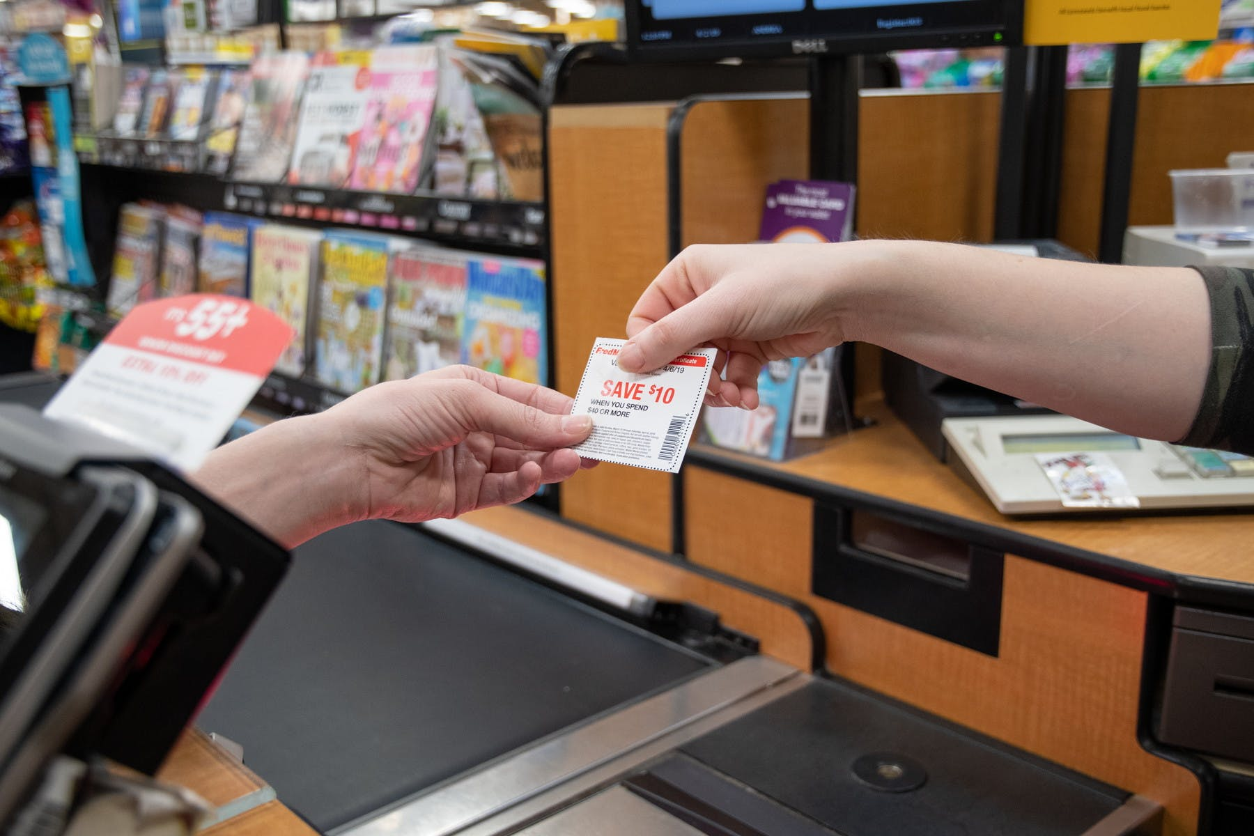 11 Stores That Accept Expired Coupons The Krazy Coupon Lady