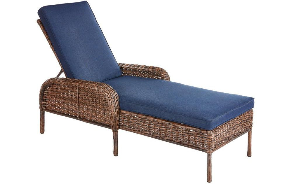 Today Only Save On Patio Furniture At Home Depot The Krazy Coupon Lady