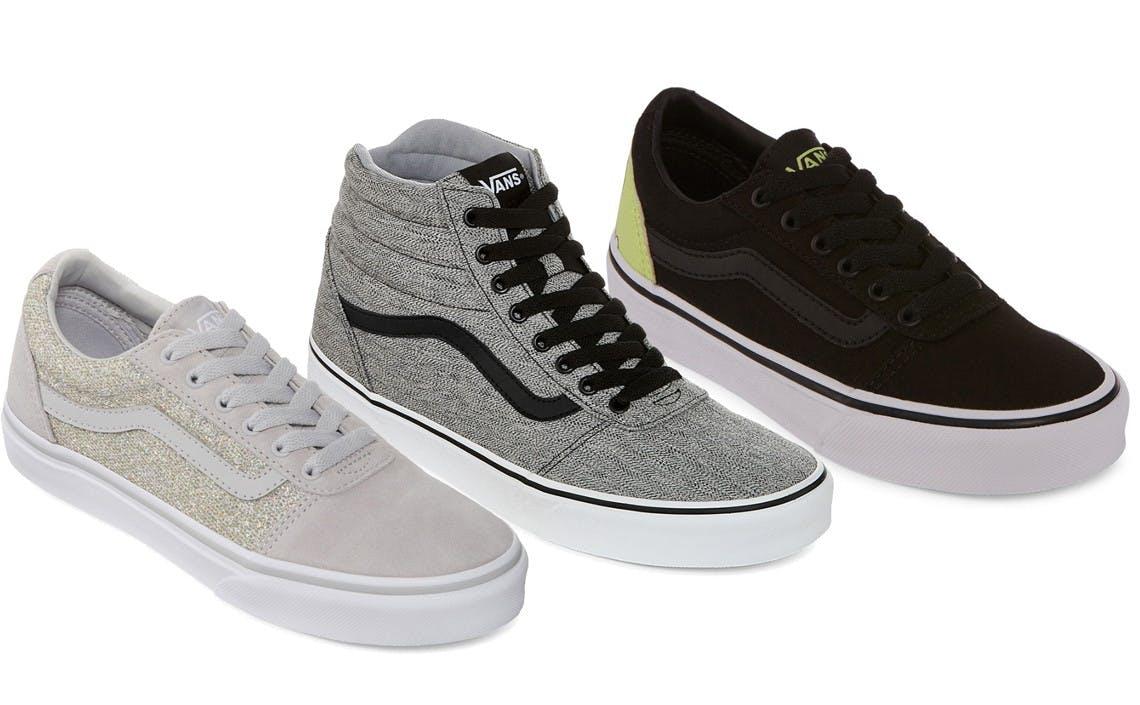 Buy \u003e black vans shoes clearance Limit