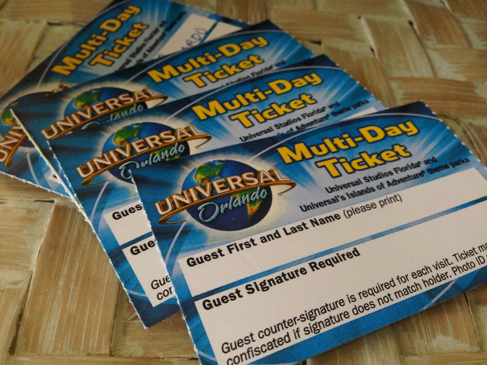 27 Universal Studios Orlando Tips Tricks That Ll Save You Time And Money The Krazy Coupon Lady