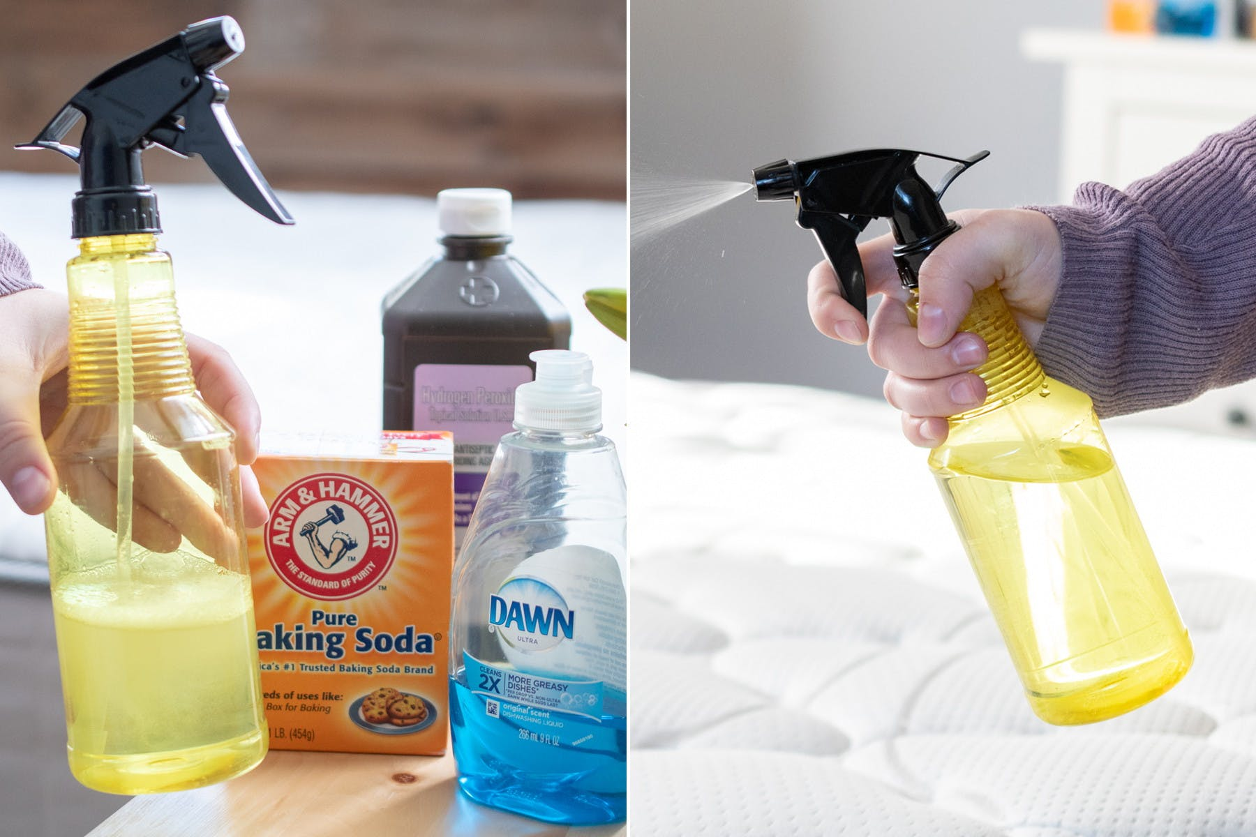24 Dawn Dish Soap Uses That Will Make Your Life Easier The Krazy Coupon Lady