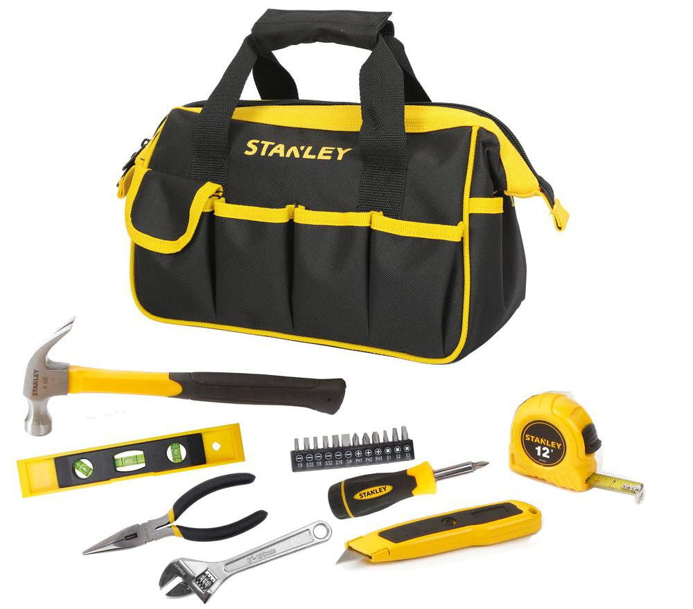 Father S Day Sale Save On Tools At Home Depot The Krazy Coupon Lady