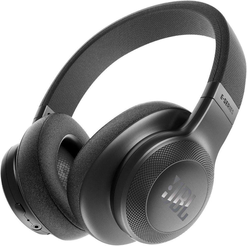 Jbl On Ear Wireless Headphones 70 At Walmart Reg 150 The Krazy Coupon Lady