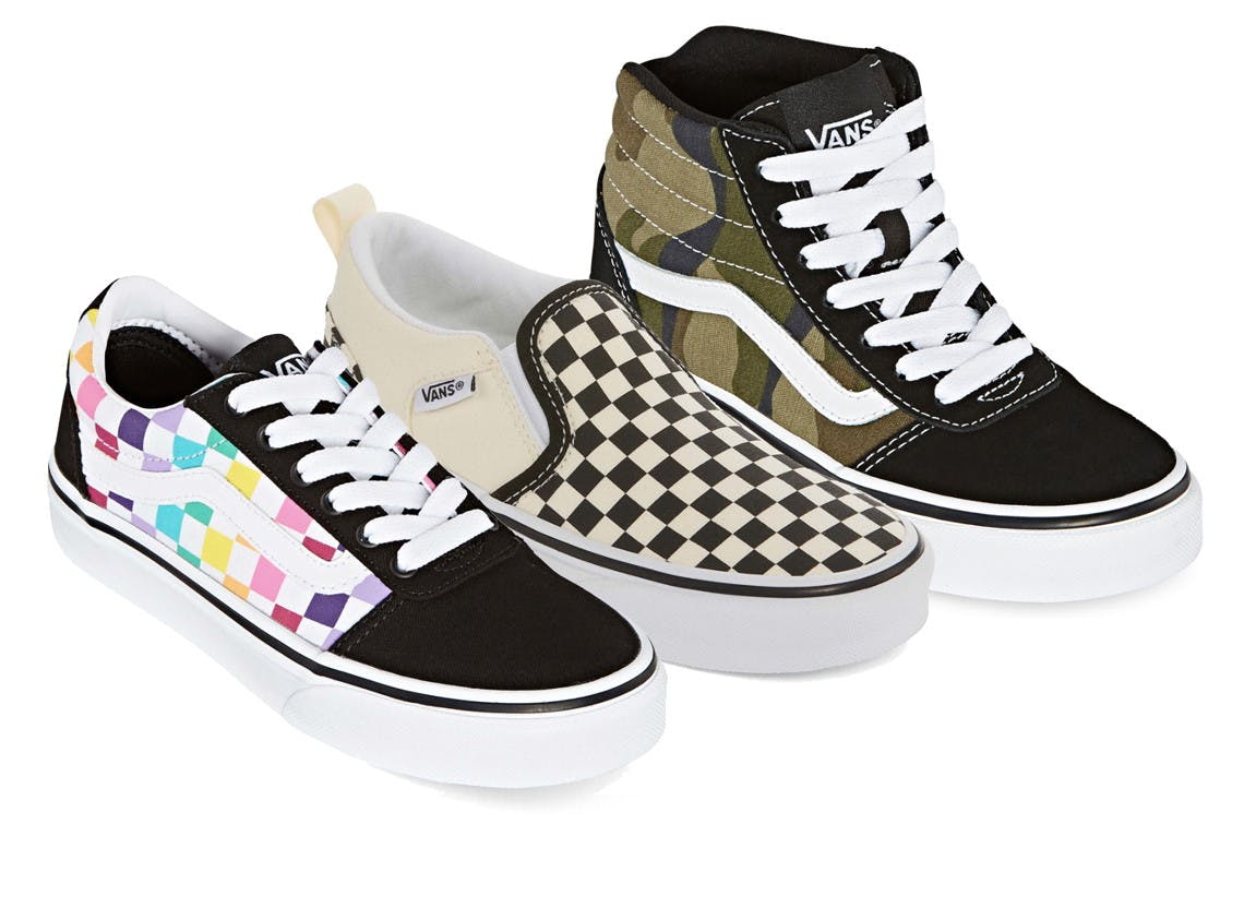 jcpenney vans, OFF 70%,Latest trends,