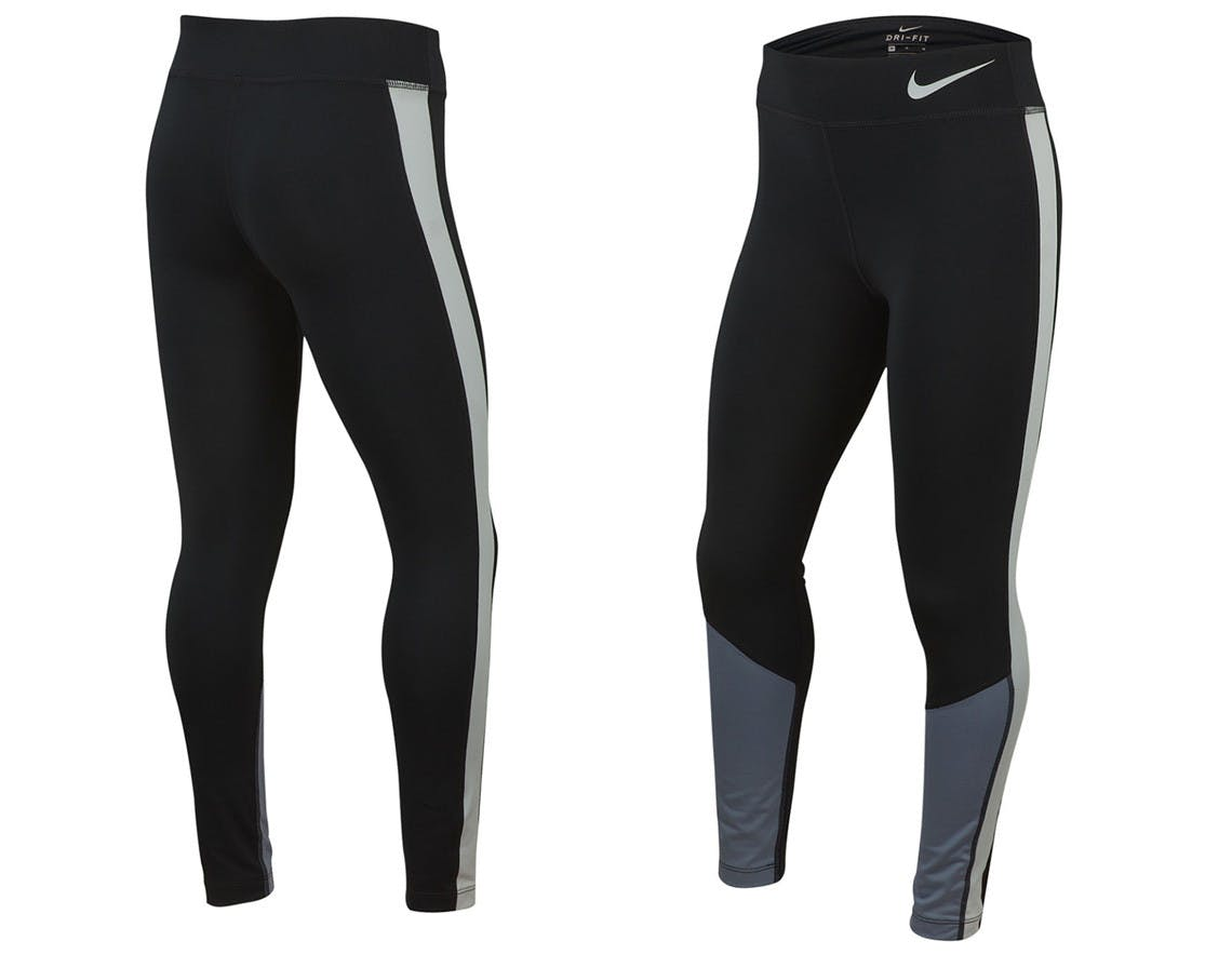 Buy Jcpenney Fitness Tights Up To 60 Off Free Shipping