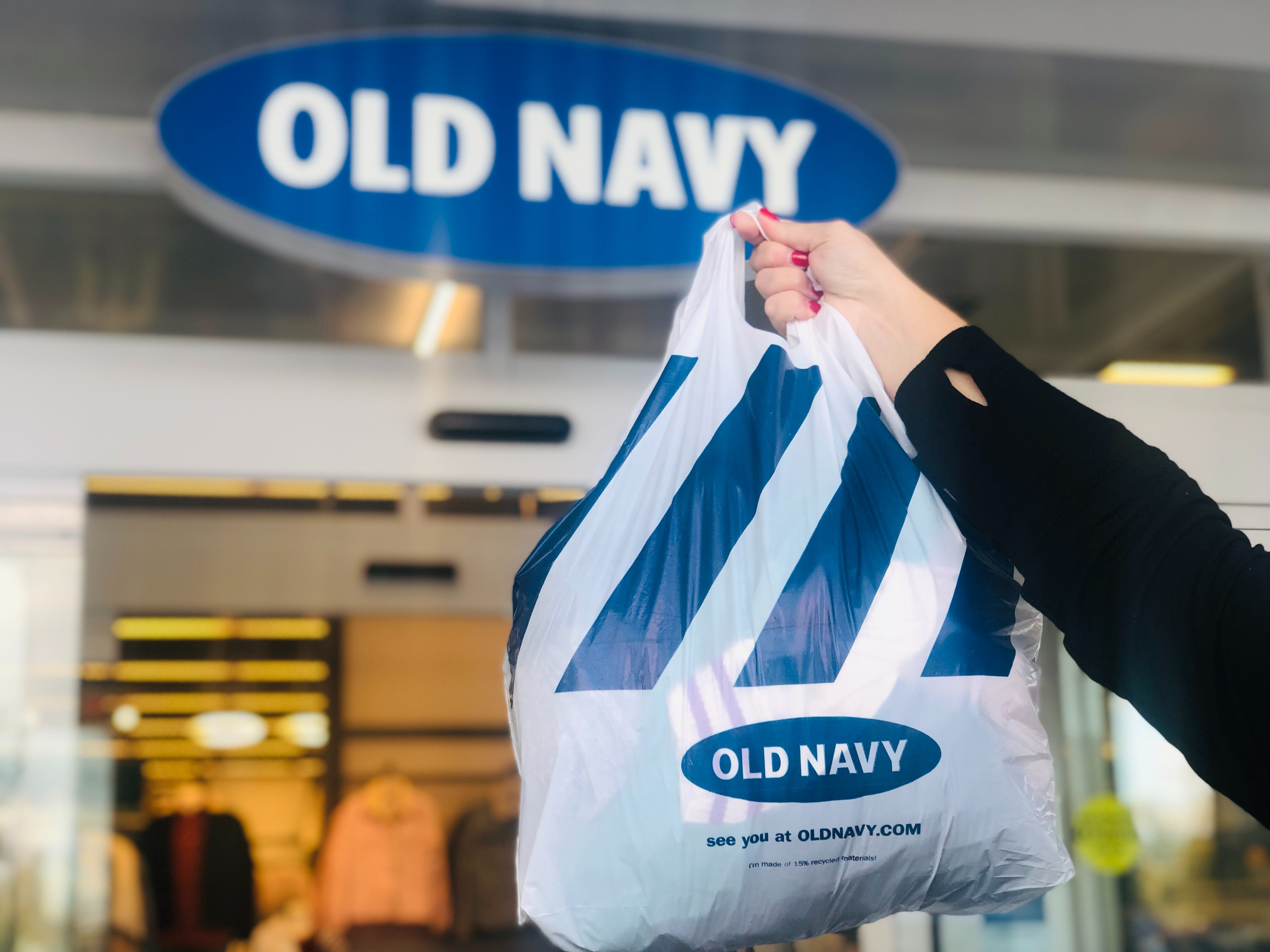19 Old Navy Black Friday Hacks That Ll Blow Your Mind The Krazy Coupon Lady