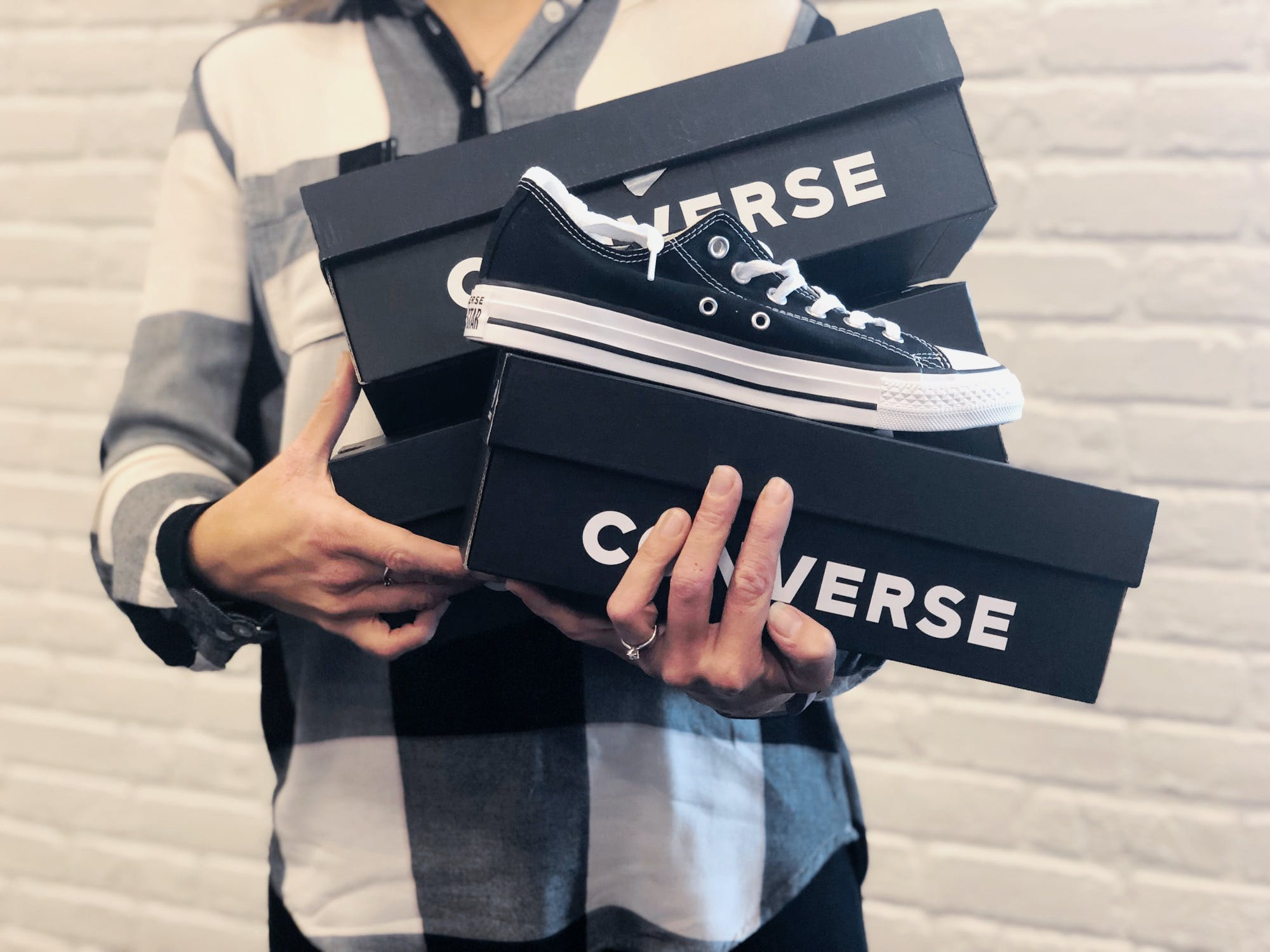 The Converse Trick You Never Knew