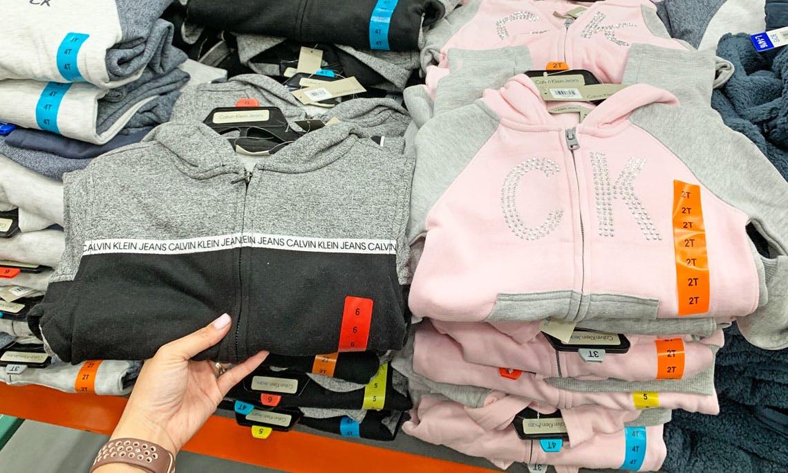 داخلي اط لع إفلاس Costco Calvin Klein Jeans Cabuildingbridges Org