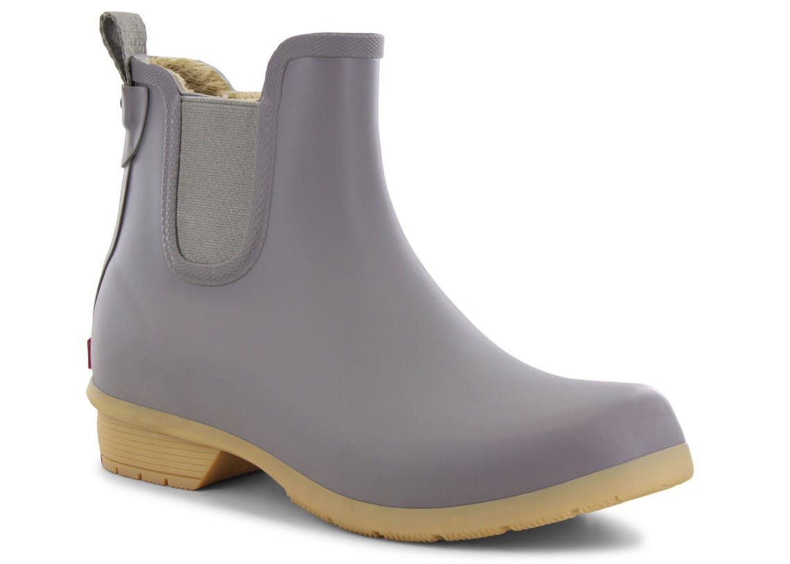 Boot Clearance at JCPenney: Starting at