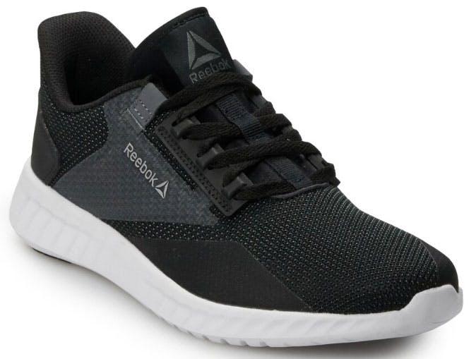 Women's Reebok Shoes, $29 at Kohl's